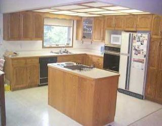 Photo 3: 473 ST JOSEPH Street in St Pierre-Jolys: Manitoba Other Single Family Detached for sale : MLS®# 2507890
