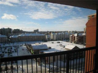 Photo 2:  in : Downtown/Edm 12 Central 01 Condo for sale (Edmonton North Alberta)  : MLS®# E3251802