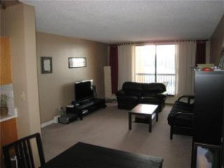 Photo 3:  in : Downtown/Edm 12 Central 01 Condo for sale (Edmonton North Alberta)  : MLS®# E3251802