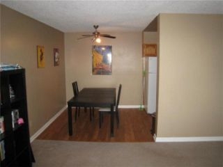 Photo 4:  in : Downtown/Edm 12 Central 01 Condo for sale (Edmonton North Alberta)  : MLS®# E3251802