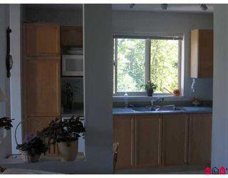 """Photo 4: 410 33478 ROBERTS Avenue in Abbotsford: Central Abbotsford Condo for sale in """"Aspen Creek"""" : MLS®# F2718072"""