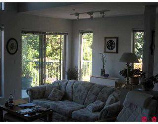 """Photo 8: 410 33478 ROBERTS Avenue in Abbotsford: Central Abbotsford Condo for sale in """"Aspen Creek"""" : MLS®# F2718072"""