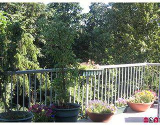 """Photo 3: 410 33478 ROBERTS Avenue in Abbotsford: Central Abbotsford Condo for sale in """"Aspen Creek"""" : MLS®# F2718072"""