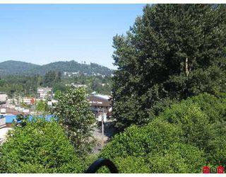 """Photo 5: 410 33478 ROBERTS Avenue in Abbotsford: Central Abbotsford Condo for sale in """"Aspen Creek"""" : MLS®# F2718072"""