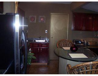 "Photo 6: 3691 E GEORGIA Street in Vancouver: Renfrew VE House for sale in ""RENFREW"" (Vancouver East)  : MLS®# V659046"