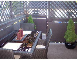 "Photo 3: 3691 E GEORGIA Street in Vancouver: Renfrew VE House for sale in ""RENFREW"" (Vancouver East)  : MLS®# V659046"