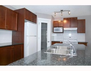 Photo 5: : Chestermere Residential Detached Single Family for sale : MLS®# C3300408