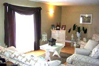 Photo 6: 489 Sarah St in BEAVERTON: House (Bungalow-Raised) for sale (N24: BEAVERTON)  : MLS®# N893816