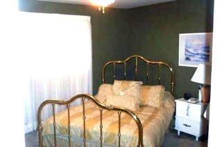 Photo 7: 489 Sarah St in BEAVERTON: House (Bungalow-Raised) for sale (N24: BEAVERTON)  : MLS®# N893816