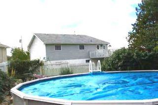 Photo 2: 489 Sarah St in BEAVERTON: House (Bungalow-Raised) for sale (N24: BEAVERTON)  : MLS®# N893816