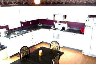 Photo 4: 489 Sarah St in BEAVERTON: House (Bungalow-Raised) for sale (N24: BEAVERTON)  : MLS®# N893816