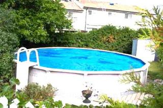 Photo 3: 489 Sarah St in BEAVERTON: House (Bungalow-Raised) for sale (N24: BEAVERTON)  : MLS®# N893816