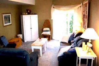 Photo 8: 489 Sarah St in BEAVERTON: House (Bungalow-Raised) for sale (N24: BEAVERTON)  : MLS®# N893816