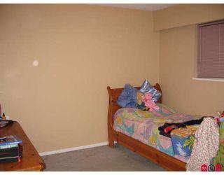 "Photo 8: 14512 85A Avenue in Surrey: Bear Creek Green Timbers House for sale in ""Bear Creek Green Timbers"" : MLS®# F2815351"