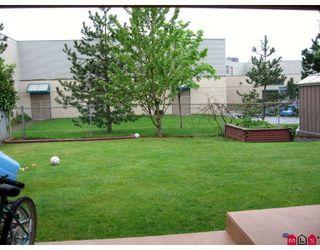 "Photo 10: 14512 85A Avenue in Surrey: Bear Creek Green Timbers House for sale in ""Bear Creek Green Timbers"" : MLS®# F2815351"