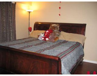 "Photo 6: 14512 85A Avenue in Surrey: Bear Creek Green Timbers House for sale in ""Bear Creek Green Timbers"" : MLS®# F2815351"