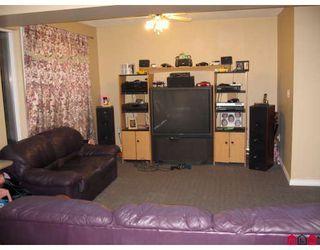 "Photo 5: 14512 85A Avenue in Surrey: Bear Creek Green Timbers House for sale in ""Bear Creek Green Timbers"" : MLS®# F2815351"