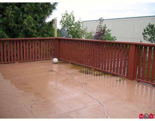 "Photo 9: 14512 85A Avenue in Surrey: Bear Creek Green Timbers House for sale in ""Bear Creek Green Timbers"" : MLS®# F2815351"