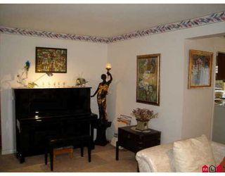 """Photo 2: 10734 DONCASTER in Delta: Nordel House for sale in """"Delsom Village"""" (N. Delta)  : MLS®# F2703459"""