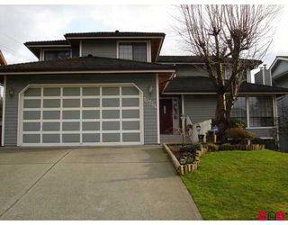 """Photo 10: 10734 DONCASTER in Delta: Nordel House for sale in """"Delsom Village"""" (N. Delta)  : MLS®# F2703459"""