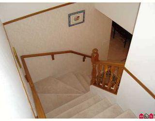 """Photo 6: 10734 DONCASTER in Delta: Nordel House for sale in """"Delsom Village"""" (N. Delta)  : MLS®# F2703459"""