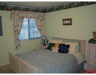 """Photo 7: 10734 DONCASTER in Delta: Nordel House for sale in """"Delsom Village"""" (N. Delta)  : MLS®# F2703459"""
