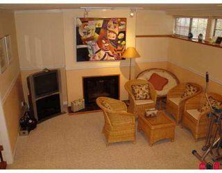 """Photo 9: 10734 DONCASTER in Delta: Nordel House for sale in """"Delsom Village"""" (N. Delta)  : MLS®# F2703459"""