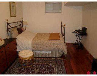 """Photo 8: 10734 DONCASTER in Delta: Nordel House for sale in """"Delsom Village"""" (N. Delta)  : MLS®# F2703459"""