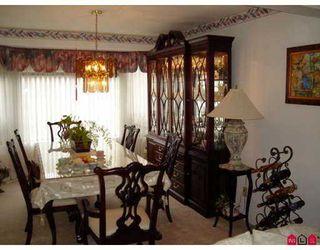 """Photo 4: 10734 DONCASTER in Delta: Nordel House for sale in """"Delsom Village"""" (N. Delta)  : MLS®# F2703459"""