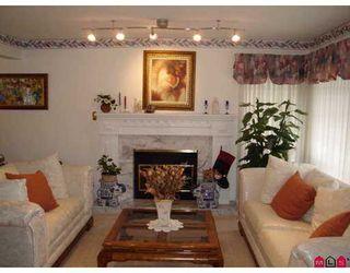 """Photo 3: 10734 DONCASTER in Delta: Nordel House for sale in """"Delsom Village"""" (N. Delta)  : MLS®# F2703459"""