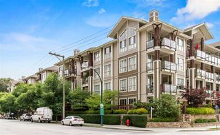 "Main Photo: 211 2484 WILSON Avenue in Port Coquitlam: Central Pt Coquitlam Condo for sale in ""Verde"" : MLS®# R2393916"