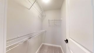 Photo 22: 7885 170A Avenue in Edmonton: Zone 28 House Half Duplex for sale : MLS®# E4169610