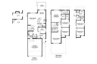Photo 30: 7885 170A Avenue in Edmonton: Zone 28 House Half Duplex for sale : MLS®# E4169610