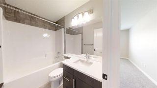 Photo 8: 7885 170A Avenue in Edmonton: Zone 28 House Half Duplex for sale : MLS®# E4169610
