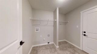 Photo 14: 7885 170A Avenue in Edmonton: Zone 28 House Half Duplex for sale : MLS®# E4169610