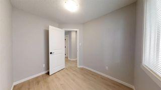 Photo 12: 7885 170A Avenue in Edmonton: Zone 28 House Half Duplex for sale : MLS®# E4169610