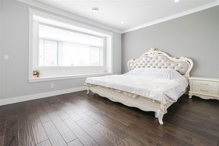 Photo 9: 941 E 64TH Avenue in Vancouver: South Vancouver House for sale (Vancouver East)  : MLS®# R2399028