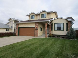 Main Photo: 12319 48 Street in Edmonton: Zone 23 House for sale : MLS®# E4176776