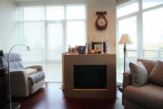 Photo 9: 505 14824 NORTH BLUFF Road: White Rock Condo for sale (South Surrey White Rock)  : MLS®# R2414846