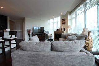 Photo 7: 505 14824 NORTH BLUFF Road: White Rock Condo for sale (South Surrey White Rock)  : MLS®# R2414846