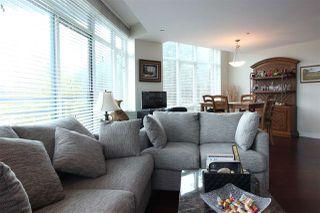 Photo 8: 505 14824 NORTH BLUFF Road: White Rock Condo for sale (South Surrey White Rock)  : MLS®# R2414846