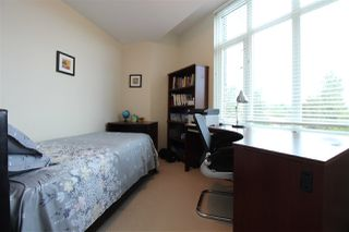 Photo 14: 505 14824 NORTH BLUFF Road: White Rock Condo for sale (South Surrey White Rock)  : MLS®# R2414846