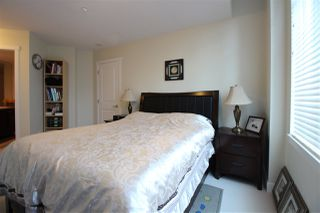 Photo 11: 505 14824 NORTH BLUFF Road: White Rock Condo for sale (South Surrey White Rock)  : MLS®# R2414846