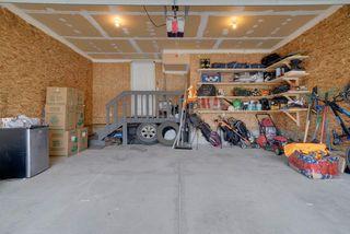 Photo 29: 324 79 Street in Edmonton: Zone 53 House for sale : MLS®# E4178114