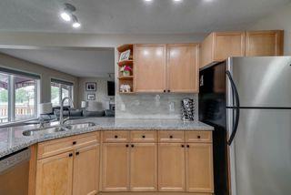 Photo 21: 324 79 Street in Edmonton: Zone 53 House for sale : MLS®# E4178114