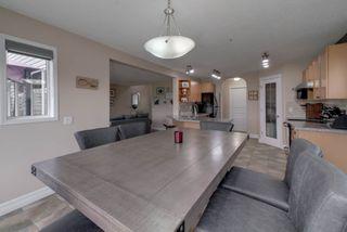 Photo 18: 324 79 Street in Edmonton: Zone 53 House for sale : MLS®# E4178114