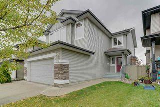 Photo 2: 324 79 Street in Edmonton: Zone 53 House for sale : MLS®# E4178114