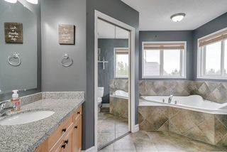 Photo 10: 324 79 Street in Edmonton: Zone 53 House for sale : MLS®# E4178114