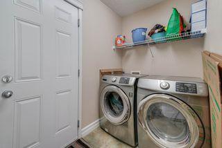 Photo 22: 324 79 Street in Edmonton: Zone 53 House for sale : MLS®# E4178114