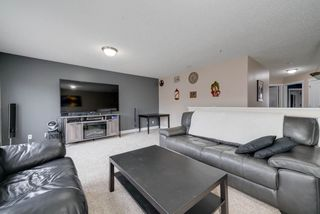 Photo 4: 324 79 Street in Edmonton: Zone 53 House for sale : MLS®# E4178114